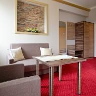 Apartment_9